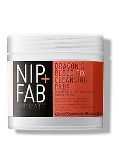 nip-fab-dragons-blood-fix-pads-80ml