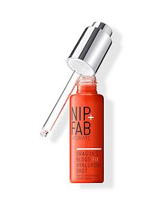 nip-fab-nip-fab-dragons-blood-hyaluronic-shot-30ml