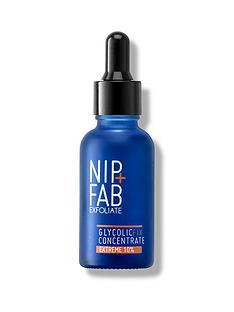 nip-fab-nip-fab-glycolic-concentrate-booster-10-30ml