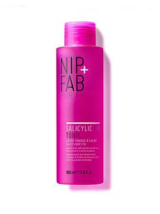 nip-fab-salicylic-acid-tonic-100ml