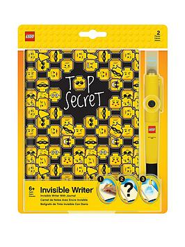 lego-lego-invisible-writer-set