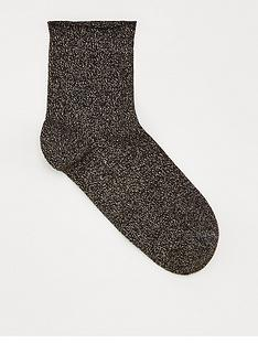 birkenstock-cotton-sole-bling-sock