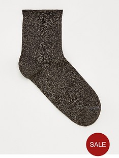 birkenstock-cotton-sole-bling-sock
