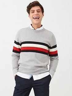 tommy-hilfiger-soft-global-stripe-jumper-cloud-heather