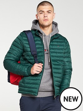 tommy-hilfiger-packable-down-jacket-ivy-green
