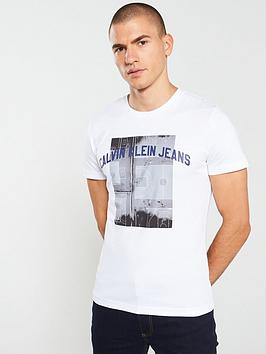 calvin-klein-jeans-basketball-graphic-t-shirt-white
