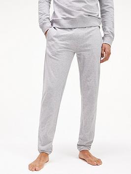 Tommy Hilfiger Tommy Hilfiger Lounge Pants - Grey Picture