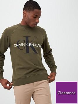 calvin-klein-jeans-monogram-sweatshirt-grapeleaf