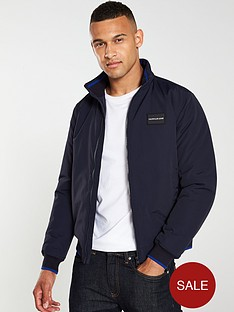 calvin-klein-jeans-harrington-padded-jacket-night-sky
