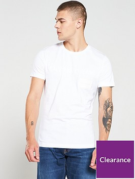 calvin-klein-jeans-institutional-box-slim-t-shirt-white