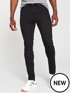 calvin-klein-jeans-016-skinny-jean