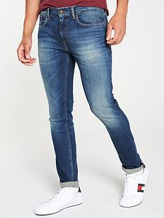 tommy-jeans-slim-tapered-steve-jeans-dakota-mid-blue