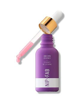 Nip + Fab Nip + Fab Primer Essence Unicorn 01 30Ml Picture