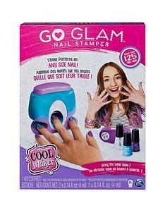 cool-maker-go-glam-nail-printer-studio-ecmx