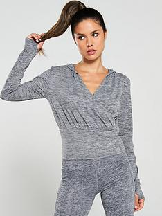 v-by-very-wrap-front-hooded-top-grey-marlnbsp