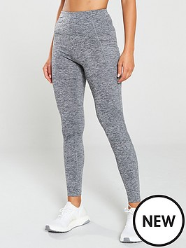 v-by-very-seam-detail-leggings-grey-marlnbsp
