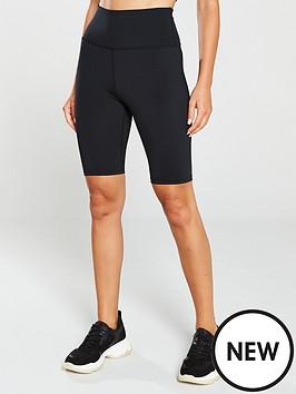 v-by-very-cycling-shorts-blacknbsp
