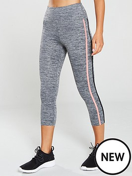 v-by-very-side-stripe-cropped-leggings-grey-marlnbsp