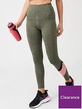 v-by-very-panelled-leggings