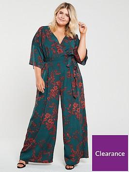v-by-very-curve-kimono-sleeve-wide-leg-jumpsuit-print