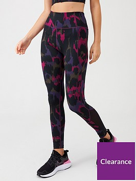 v-by-very-animal-print-contrast-stitch-leggings-colour-block
