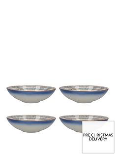 creative-tops-mikasa-drift-ombreacute-ceramic-pasta-bowls-ndash-set-of-4