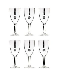 barcraft-polycarbonate-wine-glasses-set-of-6