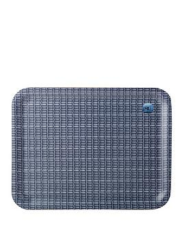 creative-tops-mikasa-drift-large-blue-willow-wood-serving-tray-ndash-28-x-365-cm