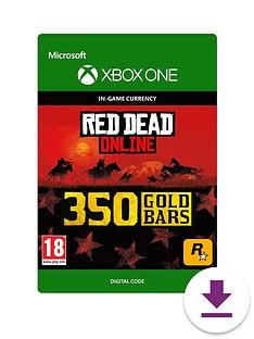 microsoft-red-dead-redemption-2-350-gold-bars-digital-download