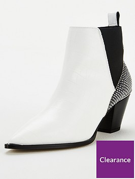 ted-baker-rilanic-exotic-trim-western-boots-white