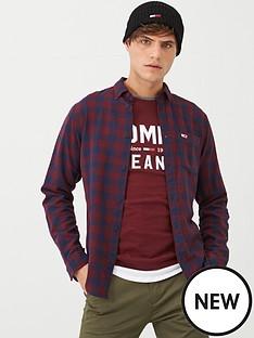 fc1a6436 Checked Shirts | Shirts | Men | www.littlewoods.com