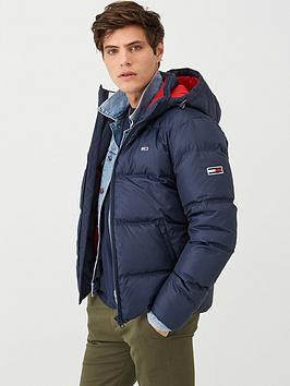 tommy-jeans-essential-down-jacket-navy