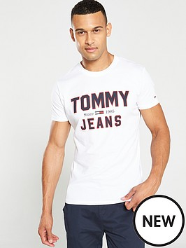 tommy-jeans-essentials-1985-logo-t-shirt