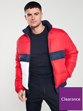 tommy-jeans-reversible-jacket-rednavy