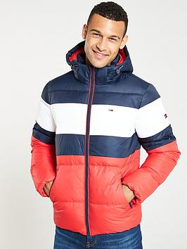 tommy-jeans-rugby-stripe-padded-jacket