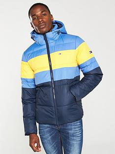 tommy-jeans-rugby-stripe-padded-jacket-dutch-blue