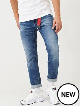 tommy-jeans-scanton-heritage-jeans-navajo-mid-wash