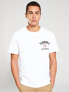 tommy-jeans-chest-logo-t-shirt-white