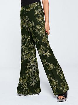 v-by-very-fashion-trouser-paisley-print