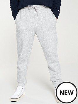 tommy-jeans-tommy-classics-sweatpants-light-grey
