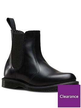 dr-martens-flora-ankle-boots-black