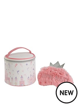 princess-childrens-cosmetic-bag-and-eyemask-set
