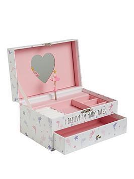 ballerina-jewellery-box