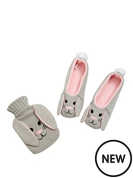 bunny-slippers-and-hot-water-bottle-giftset-4-5