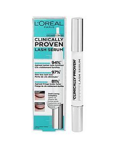 loreal-paris-loreal-paris-clinically-proven-lash-serum