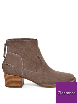 ugg-bandara-ankle-boots-brown