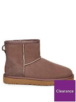 ugg-classic-mini-ii-ankle-boot-molenbsp