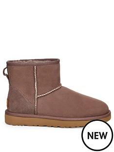 4f0e79702da Ugg | Boots | Shoes & boots | Women | www.littlewoods.com