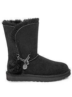 ugg-classic-mini-charms-ankle-boot