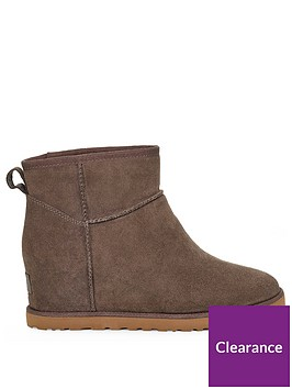 ugg-classic-femme-hidden-wedge-mini-ankle-boots-slate
